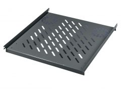 PC8800.910 Rittal Component shelf static installation for IW WD: 600x800 mm