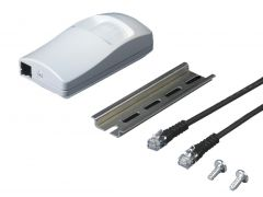 DK7320.570 Rittal CMC-TC Motion sensor
