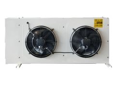 SK3311.360 Rittal Condenser unit 12 kW For LDX For roof- and wall mounting