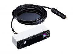 DK7030.430 Rittal CMC III Leakage sensor WHD: 110x30x40mm