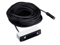 DK7030.440 Rittal CMC III Leakage sensor 15 m WHD: 110x30x40mm