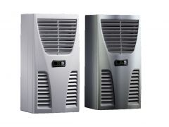 SK3303.600 Rittal Blue e cooling unit Wall-mounted 0.55 kW 230 V 1~ 50/60 Hz
