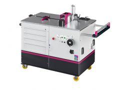 AS4055.800 Rittal Busbar machining Mobile CW120-M