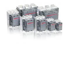 ABB gaf300-10-11 20-60v dc contactor