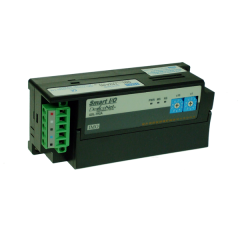 imo gdl-dt4c plc devicenet 16 i/p 16 tr o/p