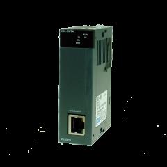 imo grl-d22a plc smart i/o 20.4-28.8vdc