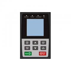 imo hd1-kp-led hd1 led keypad