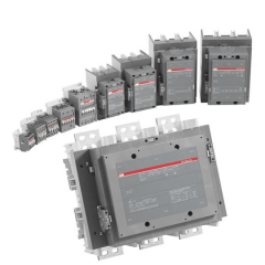 ABB rc-eh800/110 surge suppressors