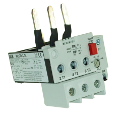 imo mcor-1-0.4 thermal overload relay for mc10-mc22 contactors 0.27-0.4 amps