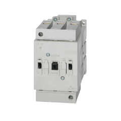 imo mdc100-s-0024dc dc switching contactor 100a 600vdc dc1 24vdc