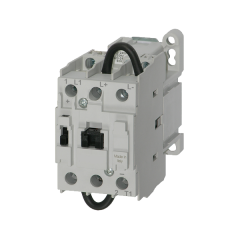 imo mdc20-s-00110ac dc switching contactor 20a 600vdc dc1 110vac