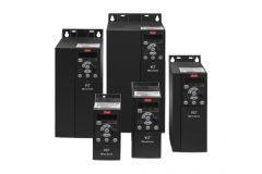 132F0018 Danfoss VLT Micro Drive FC-51 0.75KW/1.0 HP 380-480VAC IP20