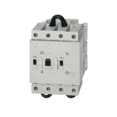 imo mpv100-s-00110ac dc switching contactor 100a 1000vdc dc1 110vac