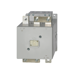 imo mpv150-s-0024 dc switching contactor 150a 1000vdc dc1 24vac/dc