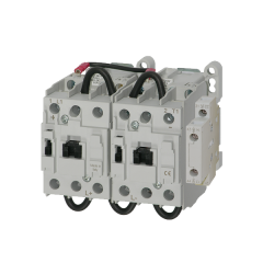 imo mpv60-s-00110ac dc switching contactor 60a 1000vdc dc1 110vac