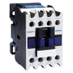 nc1-8004-24v chint 24v 80a ac3, 4 n/o main poles contactors