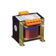 NDK-1000VA Chint 1000VA Control Circuit Transformer