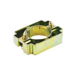 np2-b chint contact mounting block 22mm (np2-bz009)