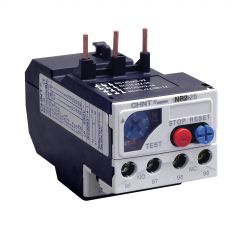 nr2-25-32 chint thermal overload relay, 23a to 32a rated current