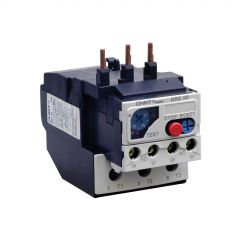nr2-36-36 chint thermal overload relay, 28a to 36a rated current