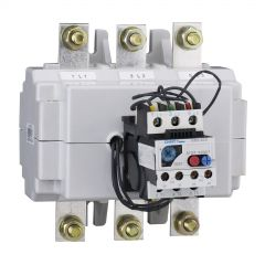 nr2-630g-630 chint thermal overload relay, 400a to 630a rated current