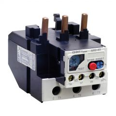 nr2-93-93 chint thermal overload relay, 80a to 93a rated current