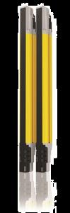 ABB orion1-4-14-030-e