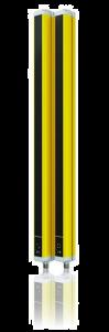 ABB orion1-4-14-120-b