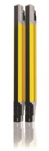 ABB orion1-4-14-120-e