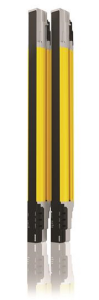 ABB orion1-4-14-165-e