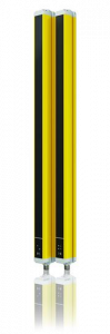 ABB orion1-4-30-030-b