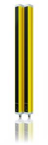 ABB orion1-4-30-165-b