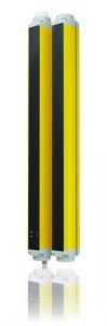 ABB orion3-4-k2c-120-b light grid
