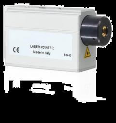 ABB orion laser pointer