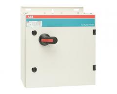 """ABB ot160eaua3t for sale but """"obsolete"""", replaced by ot160evauc3tz"""
