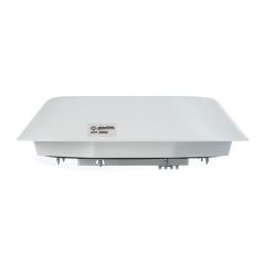 PFF6000 ETE 230V AC roof fan or top ventilator - 970 cu m/hr free blowing