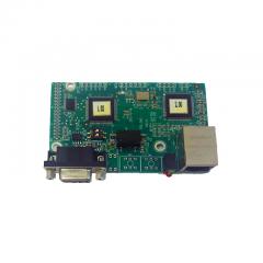 imo hd1-e-prf hd1 comms option card profinet protocol