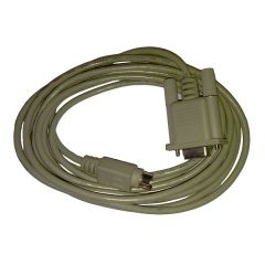 imo pmc-310s xgb rs232 plc programming cable