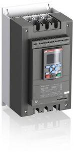 abb softstarter pstx (690v) range 1250 amp