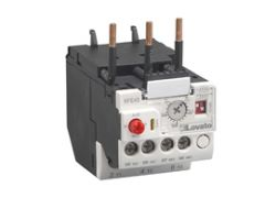 RFE453200 Lovato RFE overload relay 6.4-32A dol 3kw-15kw star/delta at 5.5-22kw