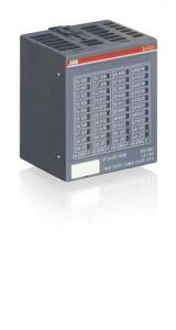 ABB dc522:s500,digital config.i/o.mod.16dc
