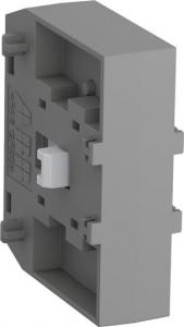 ABB vm19 mechanical interlock unit