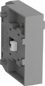 ABB vm205/265 mechanical interlock unit