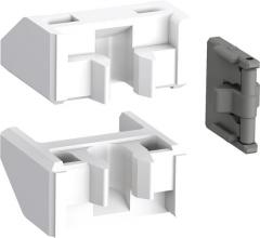ABB vm4 mechanical interlock unit