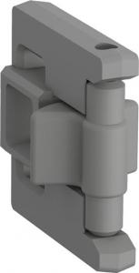 ABB vm96-4 mechanical interlock unit