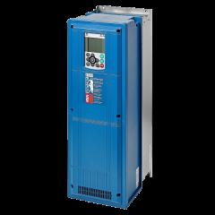 imo vxh176l-4e jaguar hvac inverter 90kw, 3phase, 440v, 176amp integral filter & dcr ip55