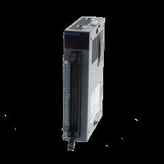 imo xbe-dc32a plc xgb plc expansion module