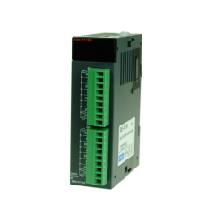 imo xbe-ry16a xgb plc expansion module