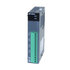 imo xbf-rd04a xgb plc expansion module