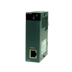 imo xbl-emta xgb plc communication module